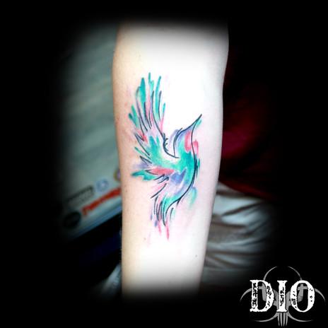 watercolor hummingbird.jpg