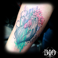 watercolor-rooster-memorial.jpg