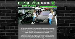 Let 'Em Loose Bail Bonds