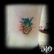 pineapple-on-ankle.jpg