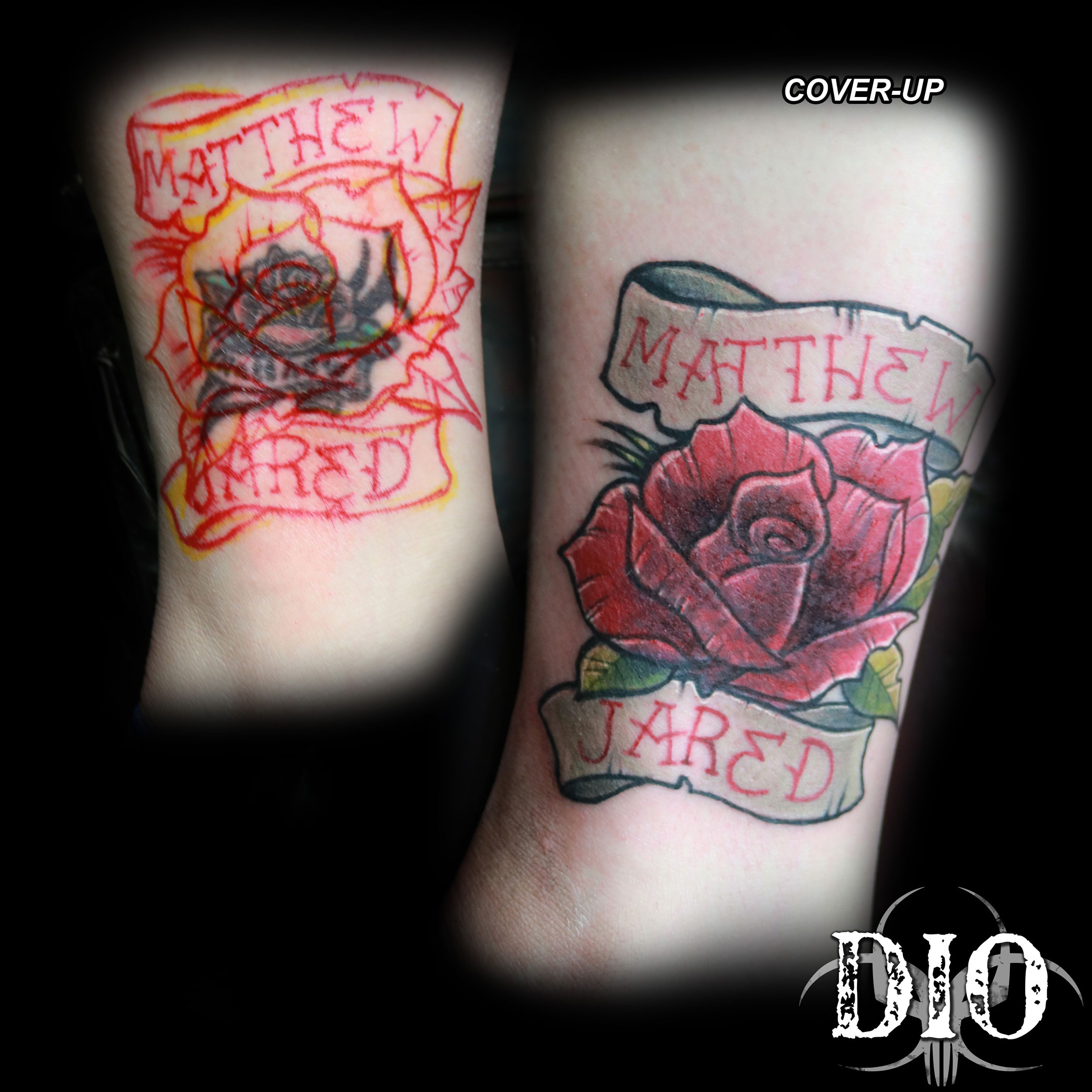 8f455a38e3041 rose-&-banners-coverup.jpg