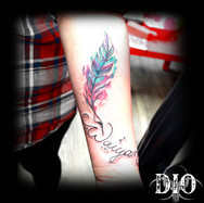 watercolor-feather-&-name.jpg