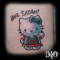 hello kitty hail satan.jpg