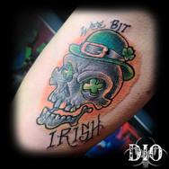 irish skull & hat.jpg