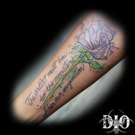 watercolor rose quote.jpg