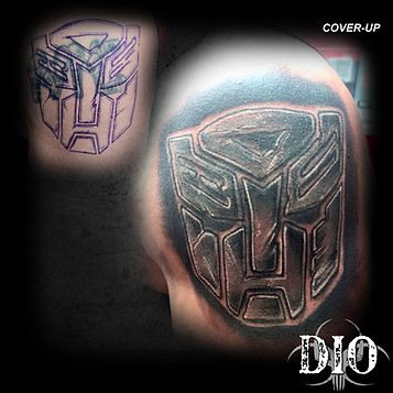 autobots symbol coverup.jpg