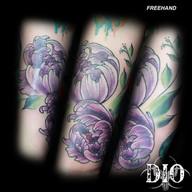 freehand purple flowers.jpg