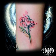 simple-sketchy-watercolor-rose.jpg