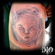demon-gerber-baby.jpg
