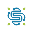 shape_solutions_logo_social_media_pic.pn
