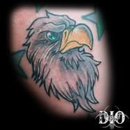 neotrad eagle head.jpg