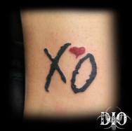 xoxo-heart-band-logo.jpg