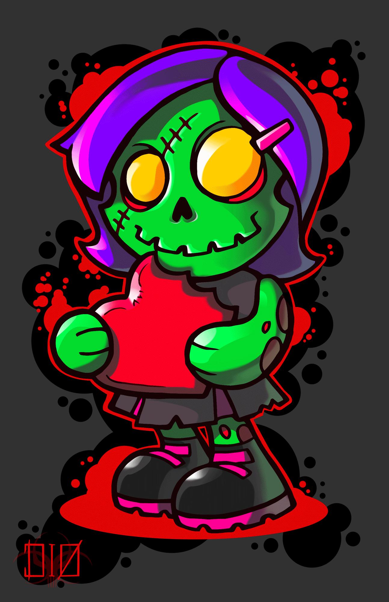 zombie-girl-web