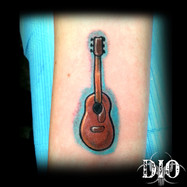 tiny-guitar.jpg