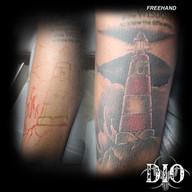 freehand lighthouse.jpg