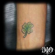 tiny-4-leaf-clover.jpg