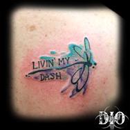 watercolor dragonfly & script.jpg