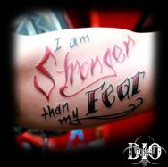 stronger-than-my-fear.jpg