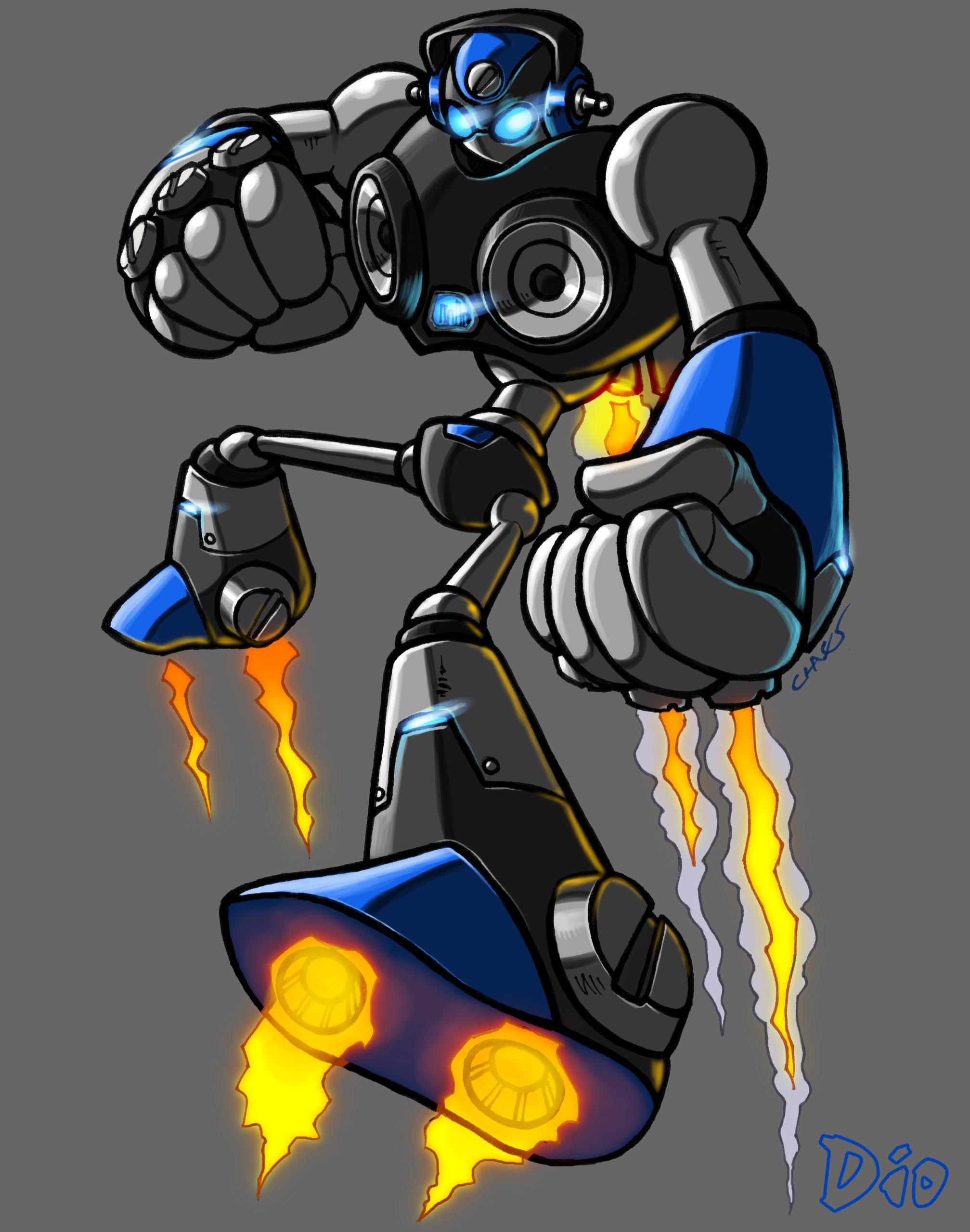 boombot2