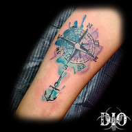 watercolor compass with anchor.jpg