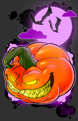 Evil-Pumpkin-web