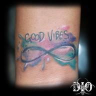 good vibes watercolor infinity.jpg
