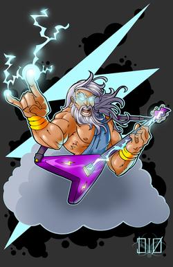 Zeus-the-Rock-God-web