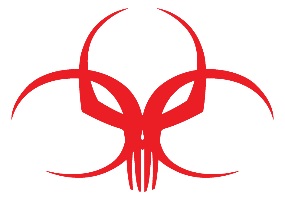 skull biohazard red_vectorized.png