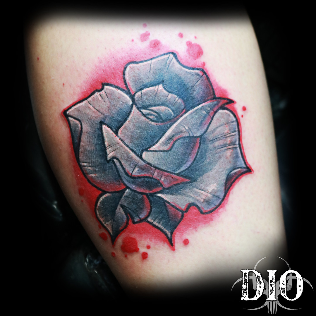 black-rose-with-red-background.jpg