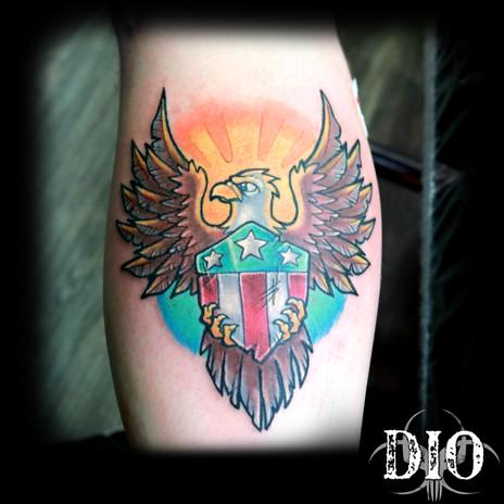 Eagle USA Shield.jpg