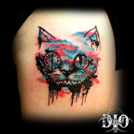 cheshire-cat-watercolor-trash-polka.jpg