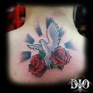 dove & roses on back of neck.jpg