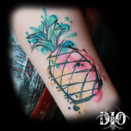 watercolor pineapple 3.jpg