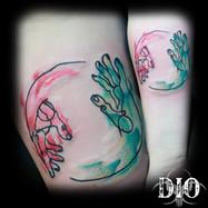 watercolor-single-line-hand-yin-yang.jpg