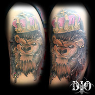 king rasta lion with dreadlocks.jpg