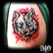watercolor blue eyed wolf.jpg