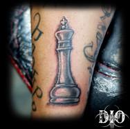 white-king-chess-piece.jpg