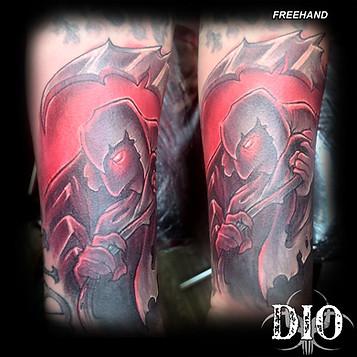 freehand red grim reaper.jpg