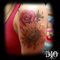 rose & sunflower.jpg