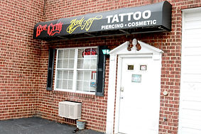 Nano Brows Powder Brows Ombre Brows Lash Enhance Tattoo Tattoos Tattoo Artist Artist Piercing Piercings Maryland Laurel Traditional Neotraditional Black and grey Black and gray Realism Color Portrait Cover up Cover-up Coverup Rework Body art Microblading Eyelash extensions Keratin Lif and Tint Eyeliner Permanent make up  cosmetics Eyebrow Body jewelry Jewelry Ear Piercing Nose Piercing Daith piercing  Tragus Piercing Helix Piercing Surface Piercing Conch Piercing Orbital Piercing Snug Piercing Industrial Piercing Eyebrow Piercing Septum Piercing Nostril Piercing Monroe Piercing Lip Piercing Labret Piercing Tongue Piercing Smiley Piercing Naval Piercing nipple Piercing
