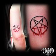 pentagram-satanic-star-symbol.jpg