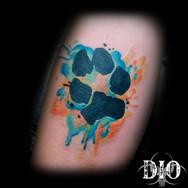 watercolor dog paw print.jpg