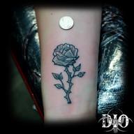 Tiny-b&w-rose-on-wrist.jpg