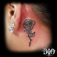 tiny-rose-behind-ear.jpg