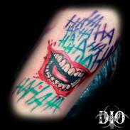 joker mouth haha script.jpg