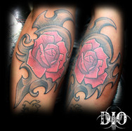 rose & ornate tribal.jpg