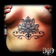 mandala-lotus-under-boob.jpg