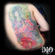 japanese geisha & oni back piece.jpg