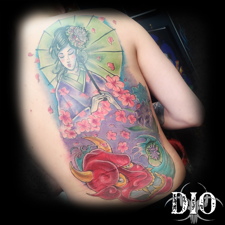 japanese geisha & oni back piece.jpg