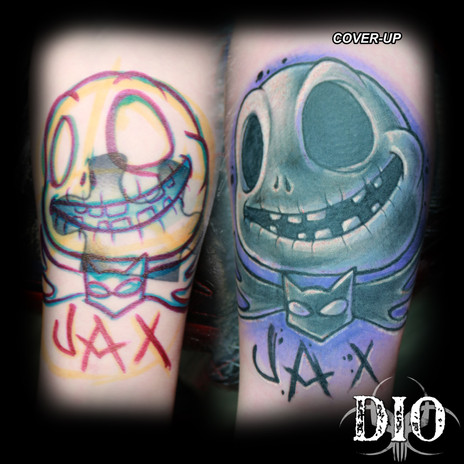 jack-skellington-coverup.jpg